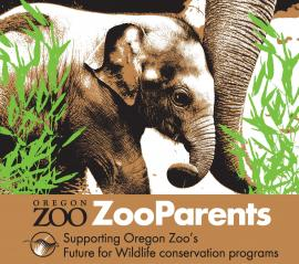 2012-november-december-1859-magazine-holiday-gift-guide-portland-zoo-parent