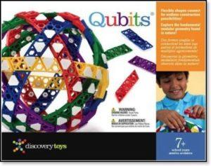 2012-november-december-1859-magazine-holiday-gift-guide-qubits-construction-kit