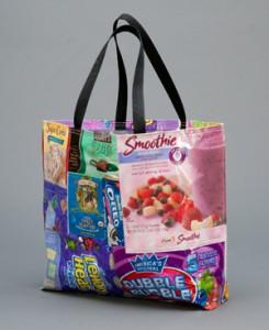 2012-november-december-1859-magazine-holiday-gift-guide-sara-bella-upcycled-whacky-wrapper-tote
