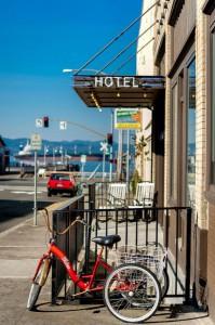 2012-november-december-1859-magazine-portland-oregon-coast-road-reconsidered-highway-30-commodore-hotel-astoria