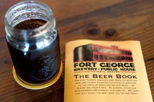 2012-november-december-1859-magazine-portland-oregon-coast-road-reconsidered-highway-30-fort-george-brewery-menu-beer