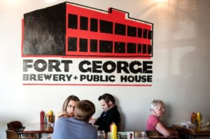 2012-november-december-1859-magazine-portland-oregon-coast-road-reconsidered-highway-30-fort-george-brewery-public-house-wall-logo-customers