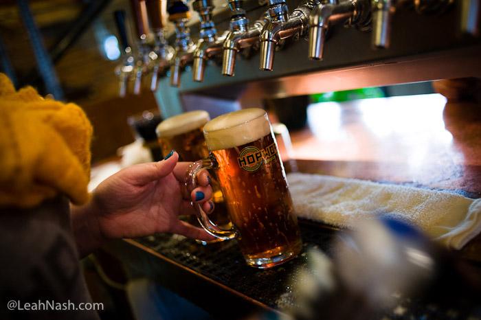 2012-november-december-1859-magazine-portland-oregon-hop-oregon-beer-pour-hopworks