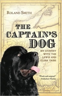 2012-november-december-1859-oregon-author-roland-smith-captain-s-dog