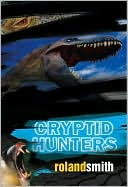 2012-november-december-1859-oregon-author-roland-smith-cryptid-hunters