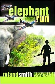 2012-november-december-1859-oregon-author-roland-smith-elephant-run