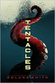 2012-november-december-1859-oregon-author-roland-smith-tentacles