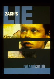 2012-november-december-1859-oregon-author-roland-smith-zach-s-lie