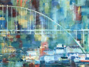 2012-november-december-1859-oregon-coast-astoria-artist-in-residence-sarah-goodnough-4-a.m.-Rising