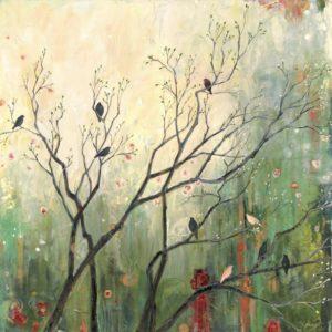 2012-november-december-1859-oregon-coast-astoria-artist-in-residence-sarah-goodnough-Expanding-Light