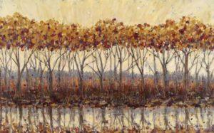 2012-november-december-1859-oregon-coast-astoria-artist-in-residence-sarah-goodnough-Same-Time-Next-Year