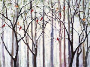 2012-november-december-1859-oregon-coast-astoria-artist-in-residence-sarah-goodnough-Soulful-Greeting