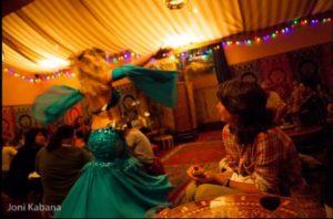 2012-november-december-1859-portland-oregon-72-hours-the-pearl-belly-dancing-marrakesh-dancers-back
