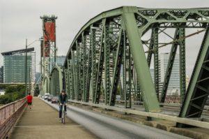 2012-november-december-1859-portland-oregon-72-hours-the-pearl-bridge