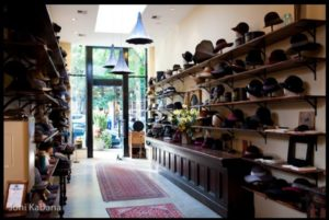 2012-november-december-1859-portland-oregon-72-hours-the-pearl-goorin-bros-hat-shop