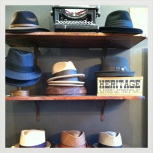 2012-november-december-1859-portland-oregon-72-hours-the-pearl-goorin-bros-hat-shop-shelf