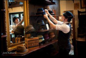 2012-november-december-1859-portland-oregon-72-hours-the-pearl-goorin-bros-hat-shop-stocking-shelves