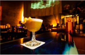 2012-november-december-1859-portland-oregon-72-hours-the-pearl-teardrop-cocktail-lounge