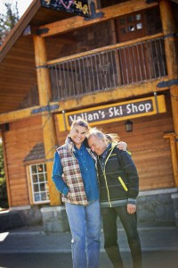 2012-november-december-columbia-gorge-mt-hood-oregon-government-camp-into-the-soul-ski-shop-owner-bud-vailian-wife-betsy