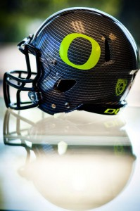 2012-november-december-willamette-valley-oregon-newburg-hydro-graphics-football-helmets-black-o-logo