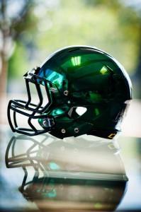 2012-november-december-willamette-valley-oregon-newburg-hydro-graphics-football-helmets-oregon-green