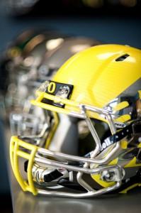 2012-november-december-willamette-valley-oregon-newburg-hydro-graphics-football-helmets-oregon-yellow