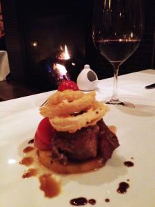 2012-november-october-1859-magazine-portland-oregon-1859-and-dine-special-occasion-genoa-steak-onion-ring