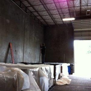 2012-oregon-1859-november-wine-blog-jennifer-cossey-winemaking-internship-warehouse