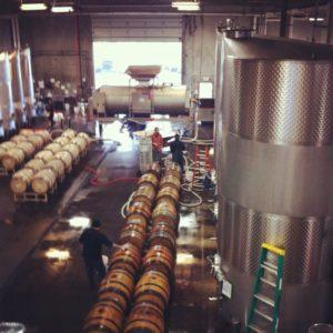 2012-oregon-1859-november-wine-blog-jennifer-cossey-winemaking-warehouse