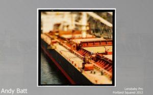 2012-portland-oregon-pdx-squared-batt-01