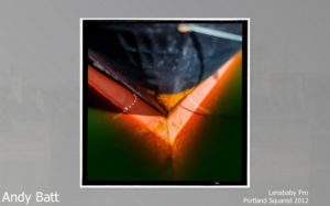2012-portland-oregon-pdx-squared-batt-02