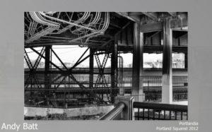 2012-portland-oregon-pdx-squared-batt-03
