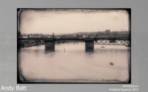 2012-portland-oregon-pdx-squared-batt-05