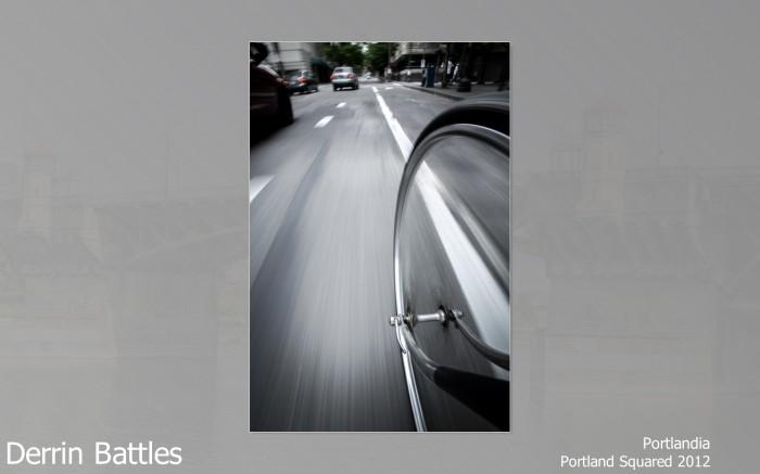 2012-portland-oregon-pdx-squared-battles-01