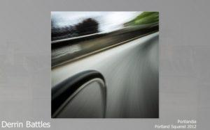 2012-portland-oregon-pdx-squared-battles-02