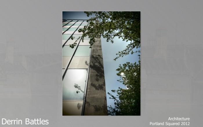 2012-portland-oregon-pdx-squared-battles-03