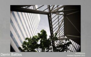 2012-portland-oregon-pdx-squared-battles-05
