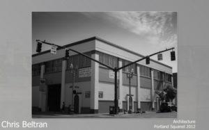 2012-portland-oregon-pdx-squared-beltran-01