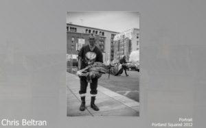 2012-portland-oregon-pdx-squared-beltran-05