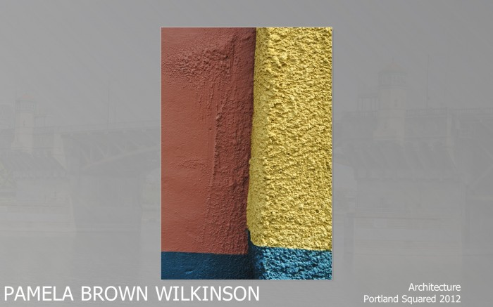2012-portland-oregon-pdx-squared-brown-wilkinson-01