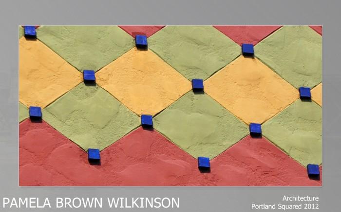 2012-portland-oregon-pdx-squared-brown-wilkinson-02