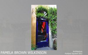 2012-portland-oregon-pdx-squared-brown-wilkinson-03