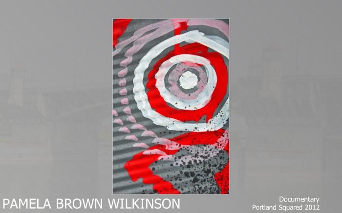 2012-portland-oregon-pdx-squared-brown-wilkinson-04