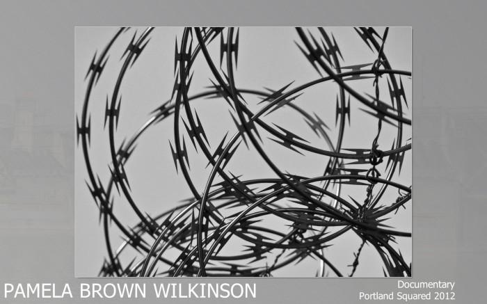 2012-portland-oregon-pdx-squared-brown-wilkinson-05