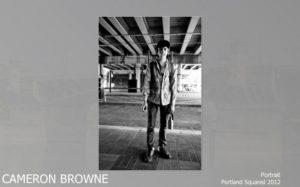 2012-portland-oregon-pdx-squared-browne-01