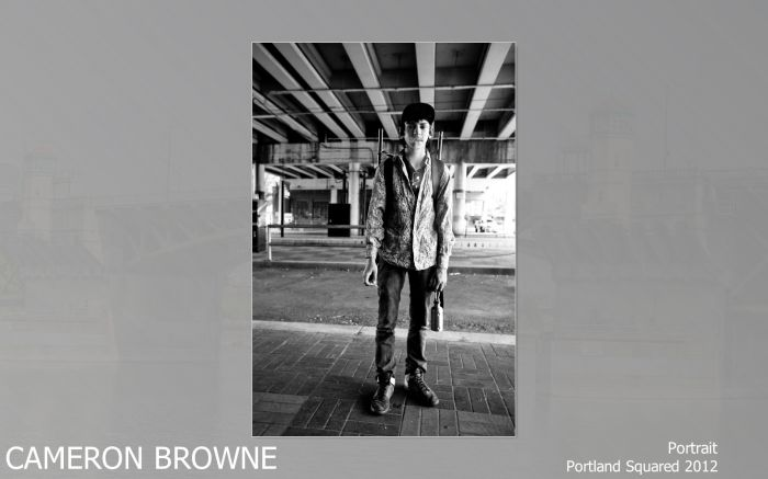 2012-portland-oregon-pdx-squared-browne-01