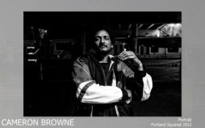 2012-portland-oregon-pdx-squared-browne-02