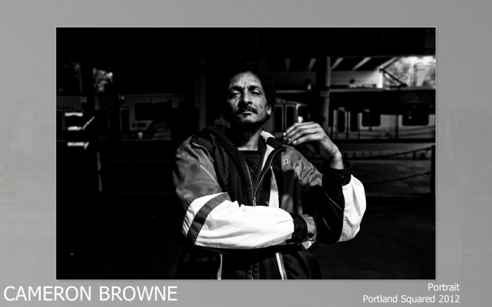 2012-portland-oregon-pdx-squared-browne-02