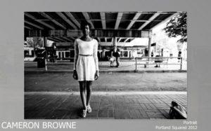 2012-portland-oregon-pdx-squared-browne-03