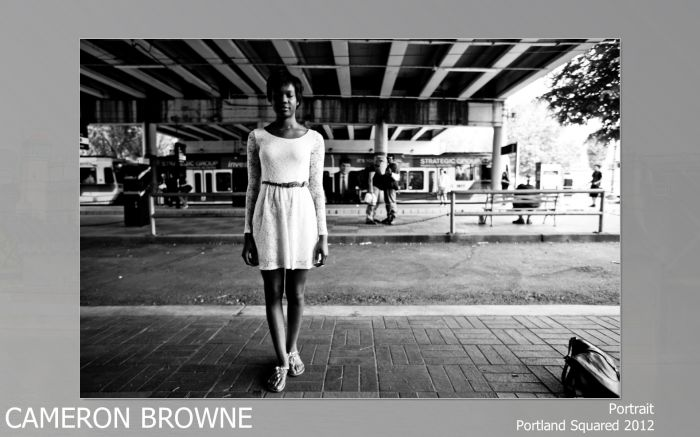2012-portland-oregon-pdx-squared-browne-03